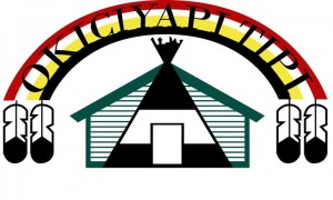 Okiciyapi Tipi Housing Partnerships
