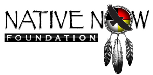 Native-Now-Foundation-Logo-transbg