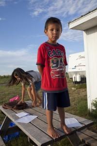 Cheyenne River 143