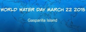 WWD Gasparilla Island
