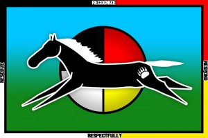 Native-Now-Nation-flag-print(1)